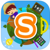 Smartick - Math for Children