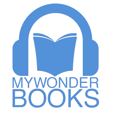 My WonderBooks