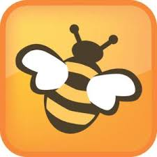 Spelling bee app