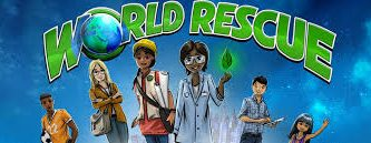 World Rescue