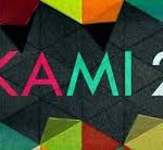 KAMI 2