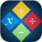 Math Agent app