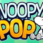 Snoopy Pop