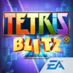 Tetris Blitz