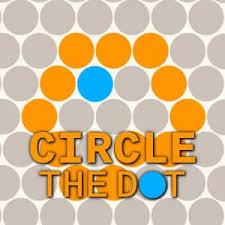 Circle The Dot