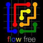 flow free
